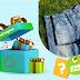 Άρτα «Πράσινες Αποστολές - Green Missions» -  Μαθαίνουμε να ανακυκλώνουμε σωστά και Κερδίζουμε δώρα!