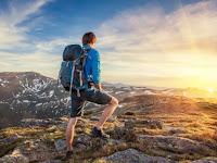 10 tips untuk traveler Internasional pemula