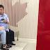 * Nghi vấn Võ Kim Cự trốn chạy: Bài học của Trịnh Xuân Thanh, Vũ Nhôm còn quá lớn