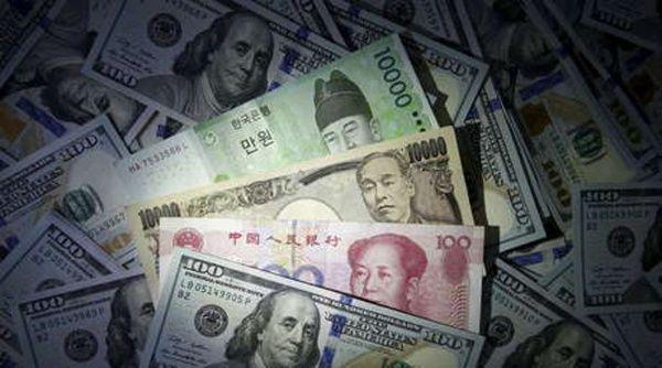 Economía mundial puede perder 500.000 mdd por Covid-19