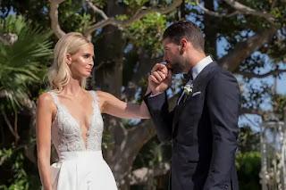Nate Thompson Wedding Photo Webp