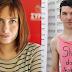 Ράνια Σβίγκου για νεκρό ληστή κοσμηματοπωλείου: «Δεν υπάρχουν λόγια για το θάνατο του Ζακ»