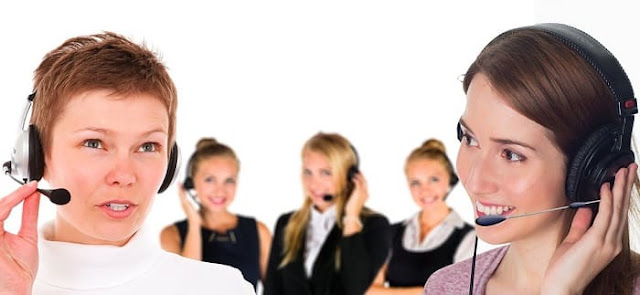 reasons entrepreneur invest call center