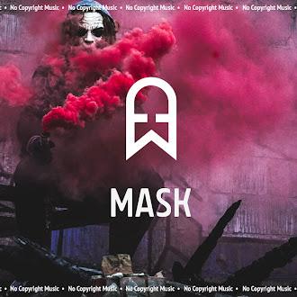 EcroDeron - Mask [TRAP BEAT]