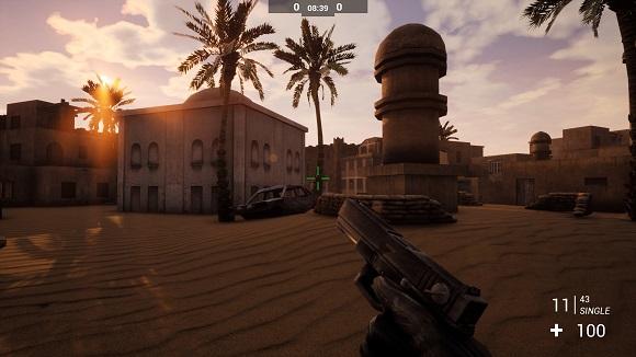 strike-force-remastered-pc-screenshot-www.deca-games.com-5