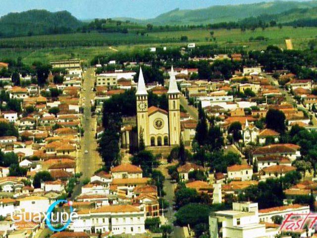Guaxupé Minas Gerais fonte: 1.bp.blogspot.com