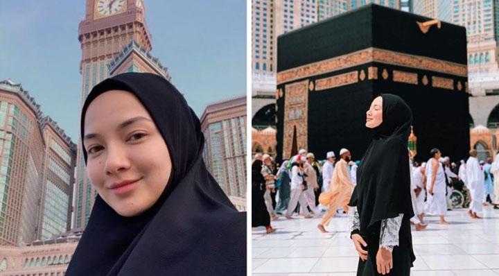 16 Tips Percepatkan Peluang Menunaikan Haji dan Cara Membuat Rayuan Pergi Haji