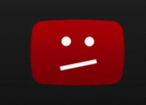 حل مشكلة تقطع الفيديو في اليوتيوب بخطوة واحدة
