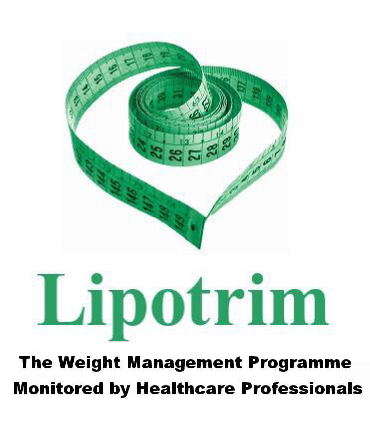 Lipotrim- anyone else doing it?