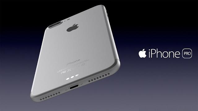 iPhone là tốt nhất