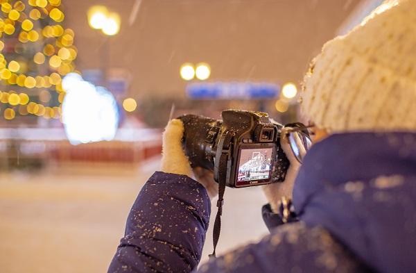 Consejos-Para-Fotografiar-En-Invierno