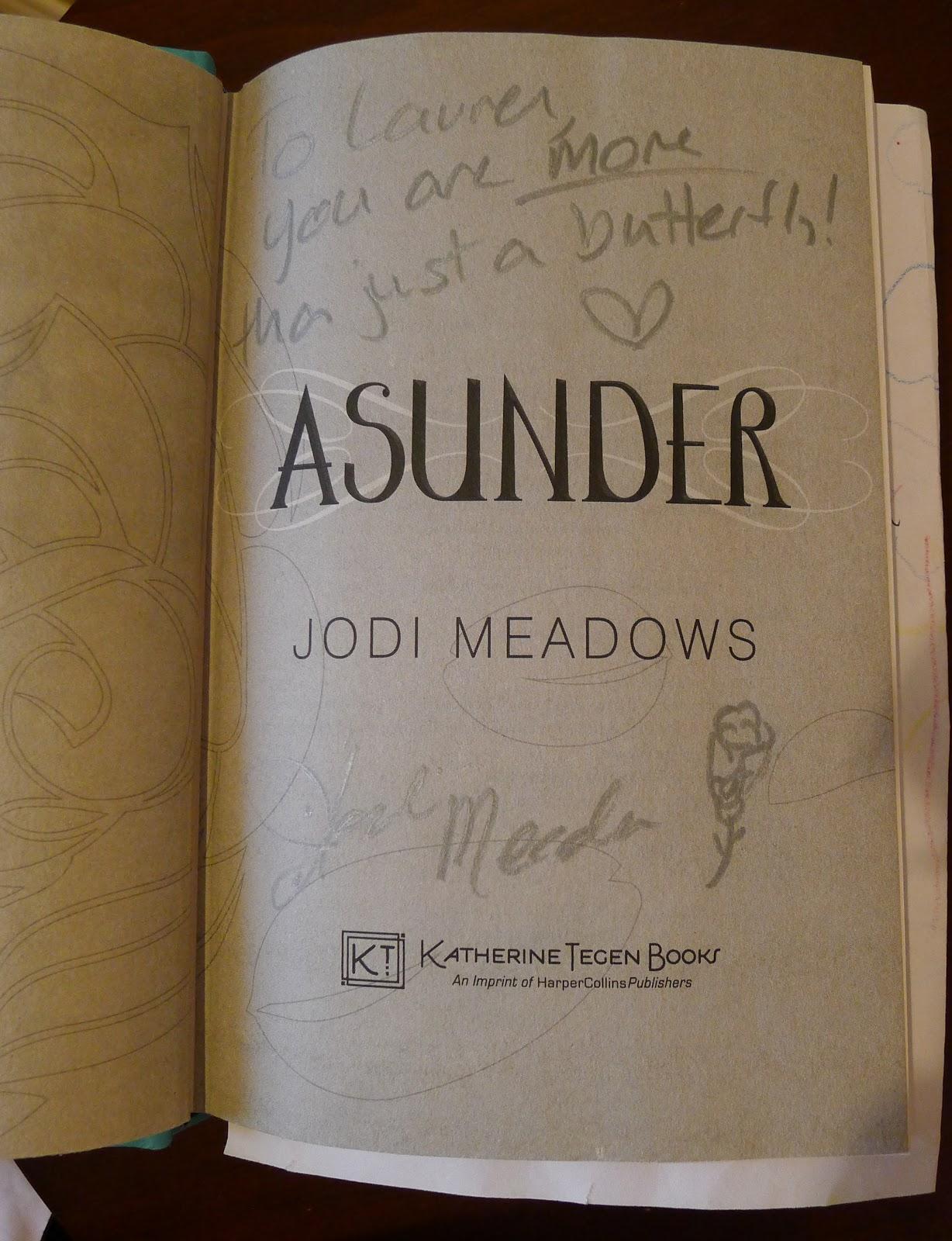 infinite meadows jodi