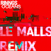 Remix // RINNGS - Oceans (Le Malls Remix)