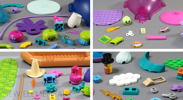LEGO-Trolls-new-parts.jpg