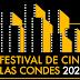 Festival de Cine Las Condes 2020: Conoce aquí las películas