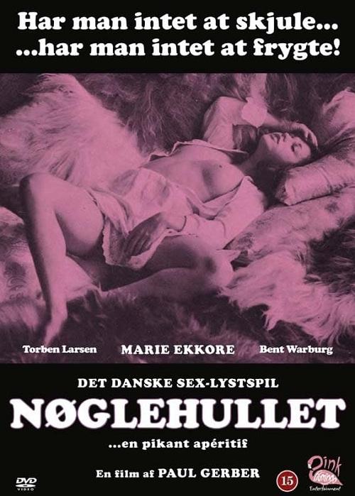 WATCH My Teenage Daughter - Nøglehullet 1974 ONLINE freezone-pelisonline