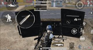 bocoran-pubg-mobile-perkenalkan-mode-baru-solider-operation-di-update-berikutnya