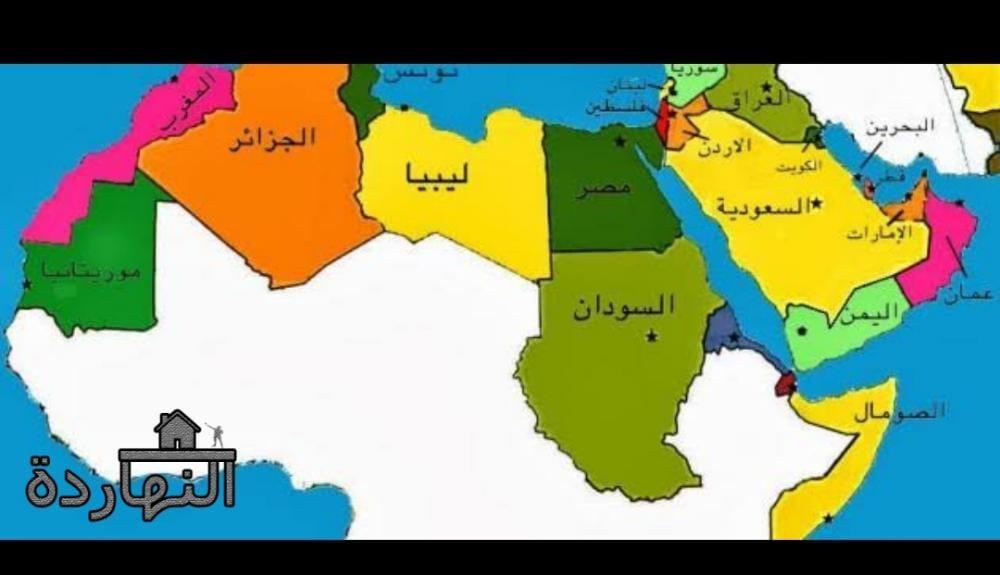 أخبار الدول العربية 29 يوليو 2020