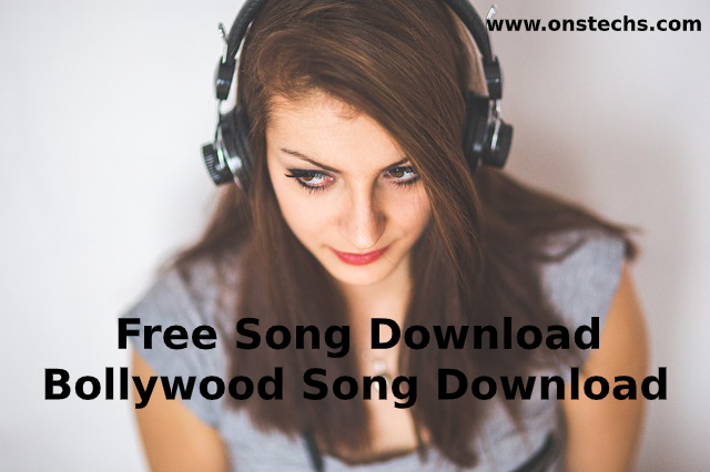 Free Song Download  Music Hunterz Pahari Song Download  Movie Ki Duniya