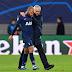 Mourinho: A jobb csapat nyert és jutott tovább