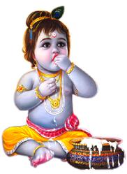 vennemuddala bala krishna png images