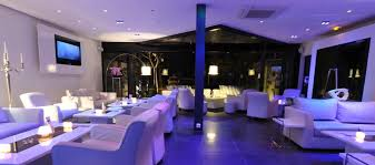 Restaurant, gastronomie, huppé, prestige, cuisine, bar, buffet, alamadies, LEUKSENEGAL, Dakar, Sénégal, Afrique