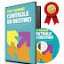 CONTROLE SU DESTINO – TONY ROBBINS – [AudioLibro y Ebook]
