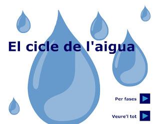 http://www.edu365.cat/primaria/muds/natural/aigua/imatges/cicle_aigua.swf