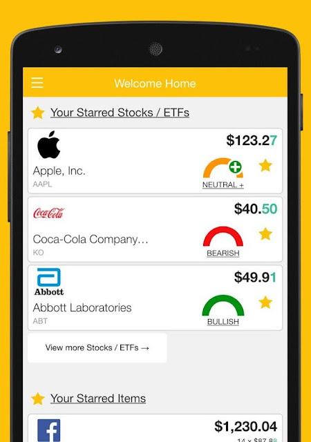 altcoin trader bitcoin ouro como investir em ações nos eua