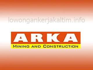 Lowongan Kerja PT Arkananta Apta Pratista, lowongan kerja Kaltim 2021 Kaltara Site Remote Area Balikpapan SMA SMK Mekanik Electric Administrasi dll