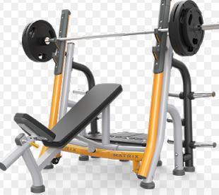 Tips Memilih Alat Olahraga Fitness
