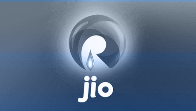 Reliance Jio 4G Data Plan with Check Different Scheme USSD Codes Networks