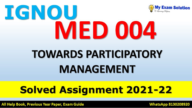 mpa 007 solved assignment, mps 003 solved assignment 2020-21, mps-004 solved assignment, mps 004 solved assignment in hindi, ignou mpa 007 pdf, mpa 007 question paper 2020, mps 003 solved assignment in hindi 2019-20, ignou mps solved assignment 2020-21