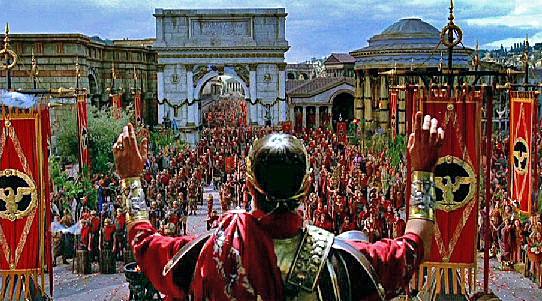 Картинки по запросу древний рим