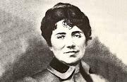 Biografía de Rosalía de Castro