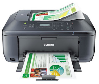 Canon PIXMA MX531 Drivers Download, Review And Price