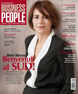 business people dicembre 2016
