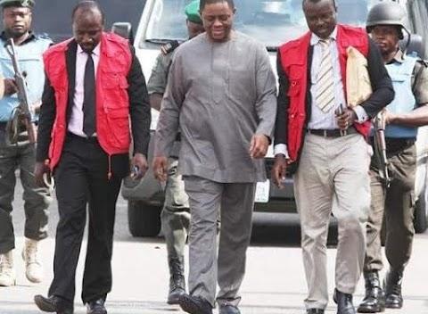 Femi Fani-Kayode: Nigeria – Give me liberty or death