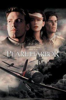 Trân Châu Cảng - Pearl Harbor (2001)   Bản đẹp + Thuyết Minh