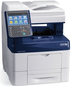 http://www.tooldrivers.com/2017/12/xerox-workcentre-6655-driver-software.html