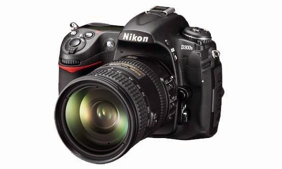 Harga dan Spesifikasi Kamera Nikon D300S Terbaru