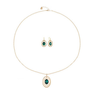 https://www.jcpenney.com/p/monet-jewelry-2-pc-jewelry-set/ppr5007908959?pTmplType=regular&deptId=dept20020540052&catId=cat1007450013&urlState=%2Fg%2Fshops%2Fshop-all-products%3Fs1_deals_and_promotions%3DCLEARANCE%26id%3Dcat1007450013&page=25&productGridView=medium&badge=fewleft&cm_re=ZG-_-grid-_-CLEARANCE_ALL%7C8