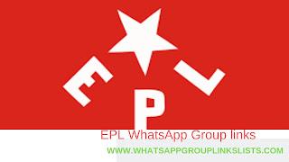 WhatsApp Group Links Lists - Unlimited WhatsApp Group Links