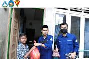 Pertengahan Juli 2020, PII Aceh Besar Gelar Konda Ke XIX di Pulo Aceh