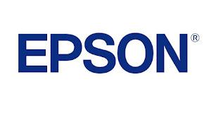 Job Cikarang kawasan Industry EJIP - Operator produksi PT.Epson 2020