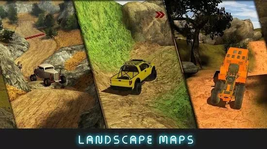 game offroad terbaik android-3