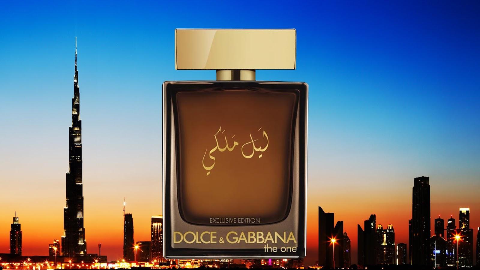 Anunciado como misterioso, sofisticado e extremamente masculino, a nova  fragrância exclusiva da D G, The One Royal Night, representa uma edição  oriental do ... a2dd12671b