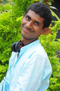 KALAKATTA REMIX DJ RP (Dj Rajendra Prasad) [NEWDJSWORLD.IN]