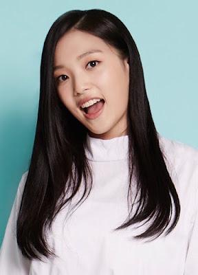 Da Yun