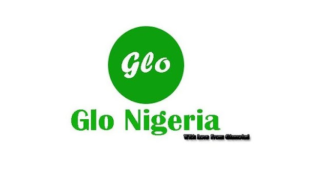 "Glo Launches A New Promo Offer Call ""My Own Don Beta"""